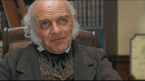 Image result for Samuel Adams anthony hopkins