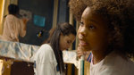 "Watch the movie clip ""Hard Knock Life "" from ""Annie"""