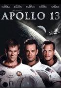 Apollo 13 Movie Clips for Teaching and Sermon Video ...