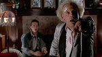 "Watch the movie clip ""Changing The Future"" from ""Back To The Future"""