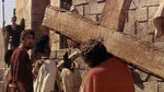 "Watch the movie clip ""Set Free"" from ""Barabbas"""