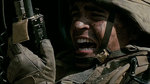 "Watch the movie clip ""That's An Order"" from ""Battle Los Angeles"""