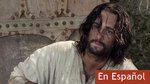 "Watch the movie clip ""Jesús El Carpintero"" from ""Ben Hur"""