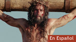 "Watch the movie clip ""La Crucifixión de Jesús"" from ""Ben Hur"""