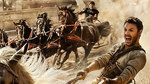 "Watch the movie clip ""Trailer"" from ""Ben Hur"""