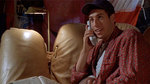"Watch the movie clip ""Apology Phone Call"" from ""Billy Madison"""