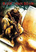 Black Hawk Down movie clips for education