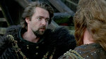 "Watch the movie clip ""Lead Them"" from ""Braveheart"""