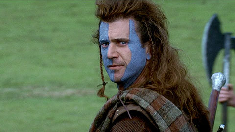 braveheart-movie-clip-screenshot-never-t