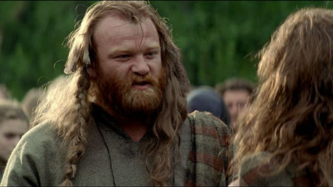 Braveheart Cast | www.pixshark.com - Images Galleries With ...