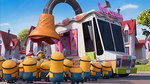 "Watch the movie clip ""Ice Cream Trick"" from ""Despicable Me 2 """