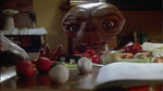 "Watch the movie clip ""Where Are You From?"" from ""E.T."""