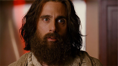 evan-almighty-movie-clip-screenshot-your