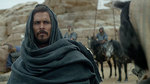 "Watch the movie clip ""Featurette"" from ""Exodus: Gods And Kings"""