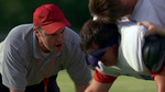 "Watch the movie clip ""Death Crawl"" from ""Facing The Giants"""