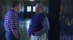 "Watch the movie clip ""Prepare Your Fields"" from ""Facing The Giants"""