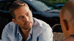 "Watch the movie clip ""Stronger Together"" from ""Fast & Furious 6"""