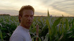 "Watch the movie clip ""Hearing Voices"" from ""Field Of Dreams"""