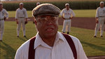 "Watch the movie clip ""People Will Come"" from ""Field Of Dreams"""