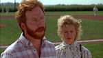 "Watch the movie clip ""They Can't See It"" from ""Field Of Dreams"""