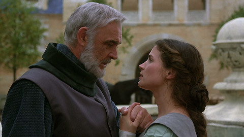 Body Heart And Soul Movie Clip From First Knight At
