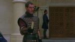 "Watch the movie clip ""I Will Fight"" from ""First Knight"""