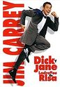 """Fun With Dick And Jane"" movie clips poster"