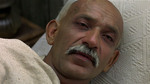 "Watch the movie clip ""Die Before Fighting"" from ""Gandhi"""