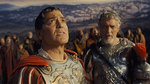 "Watch the movie clip ""A Truth"" from ""Hail Caesar"""