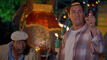 "Watch the movie clip ""Mini Golf"" from ""Happy Gilmore"""