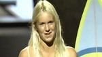 "Watch the movie clip ""My Story"" from ""Heart Of A Soul Surfer"""