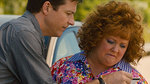 "Watch the movie clip ""Gotcha"" from ""Identity Thief"""