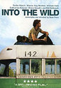"""Into The Wild"" movie clips poster"