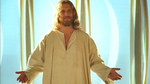 "Watch the movie clip ""I Am With You"" from ""Jesus"""