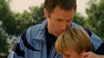 "Watch the movie clip ""Dad's Apology"" from ""Kicking And Screaming"""