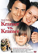 Kramer Vs Kramer movie clips for teaching illustrations