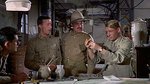 "Watch the movie clip ""What's The Trick"" from ""Lawrence Of Arabia"""