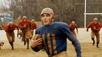 "Watch the movie clip ""Football In 1925"" from ""Leatherheads"""
