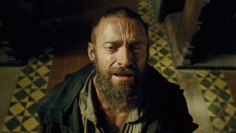 Another Story Must Begin Movie Clip From Les Miserables 2012 At Wingclips Com