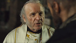 "Watch the movie clip ""Release Him"" from ""Les Misérables (2012)"""