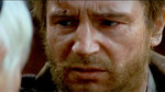 Les-miserables-movie-clip-screenshot-back-to-god_small