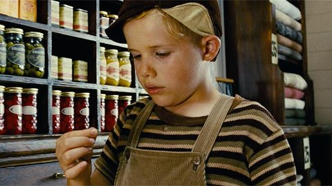 little boy full movie