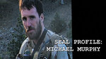 "Watch the movie clip ""Michael Murphy Profile"" from ""Lone Survivor"""