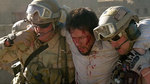 Lone-survivor-movie-clip-screenshot-never-out-of-the-fight_small