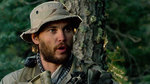 "Watch the movie clip ""Rules Of Engagement"" from ""Lone Survivor"""