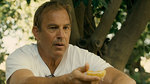 Mcfarland-usa-movie-clip-screenshot-believe-in-yourselves_small