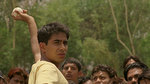 "Watch the movie clip ""Lefty With Juice"" from ""Million Dollar Arm"""