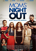 Mom's Night Out movie clips