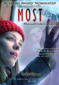 """Most"" movie clips poster"