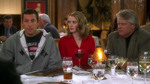 "Watch the movie clip ""Good Manners"" from ""Mr. Deeds"""